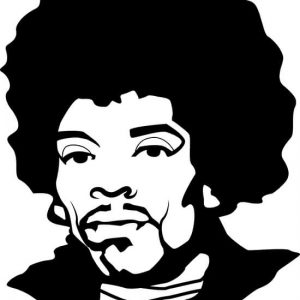 Jimi-Hendrix-graphics-vectorportal